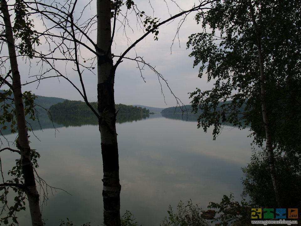 Озеро кысыкуль миасс рыбалка