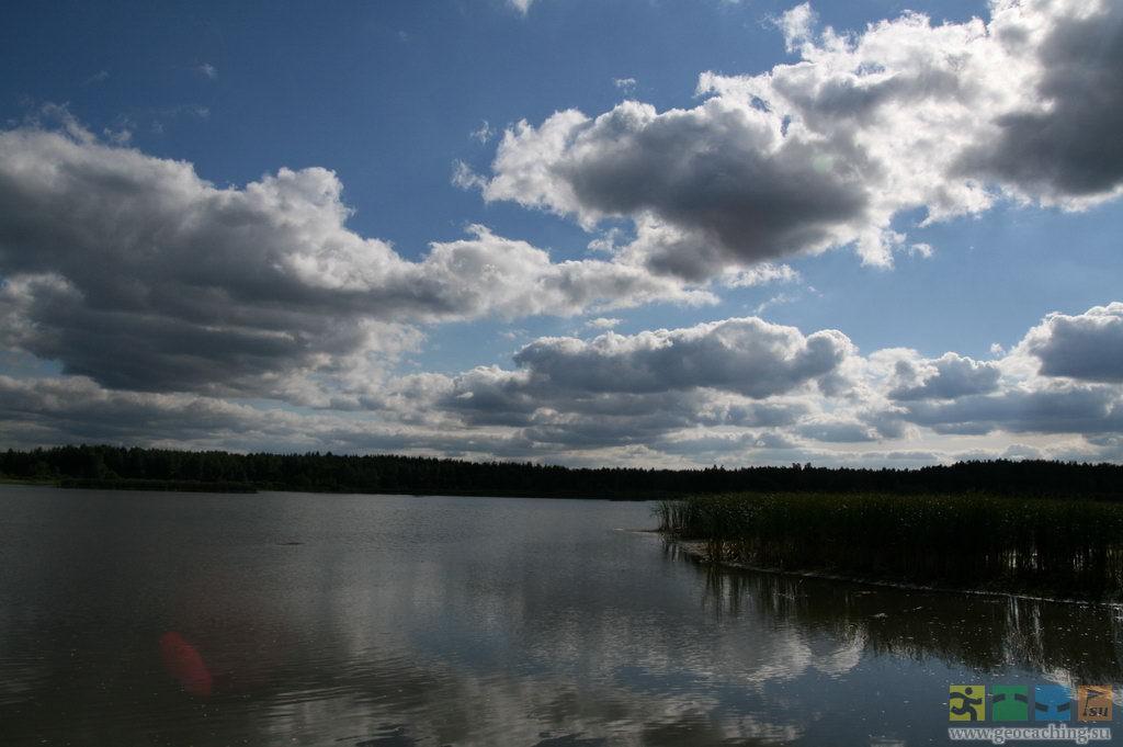 георгиевске телефоны, свежее фото со спутника шалаховское водохранилище тоже