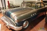 Buick Special (1954 г.)