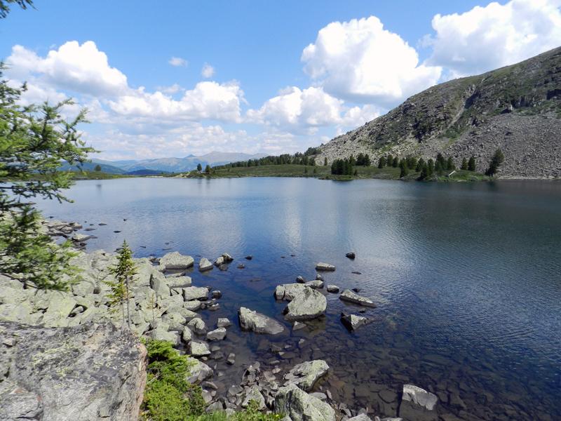 озеро манас алтай фото