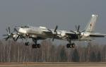 Ту-95\1